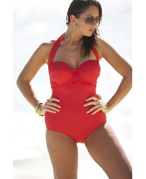 Beach2Beach Underwired Swimsuit, 27.20