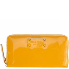 Kate Spade Pasadena Neda; on sale $168.75