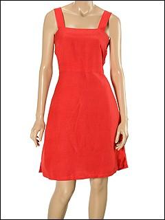 Kavu Westbay Dress, $62 @ Zappos