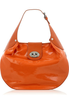 Mulberry Large Soho Shoulder Bag, $278